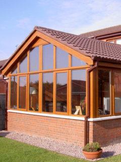 sunroom ideas sunroom extension sunroom designs northern ireland