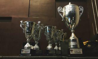 Belfast Telegraph Sports Awards