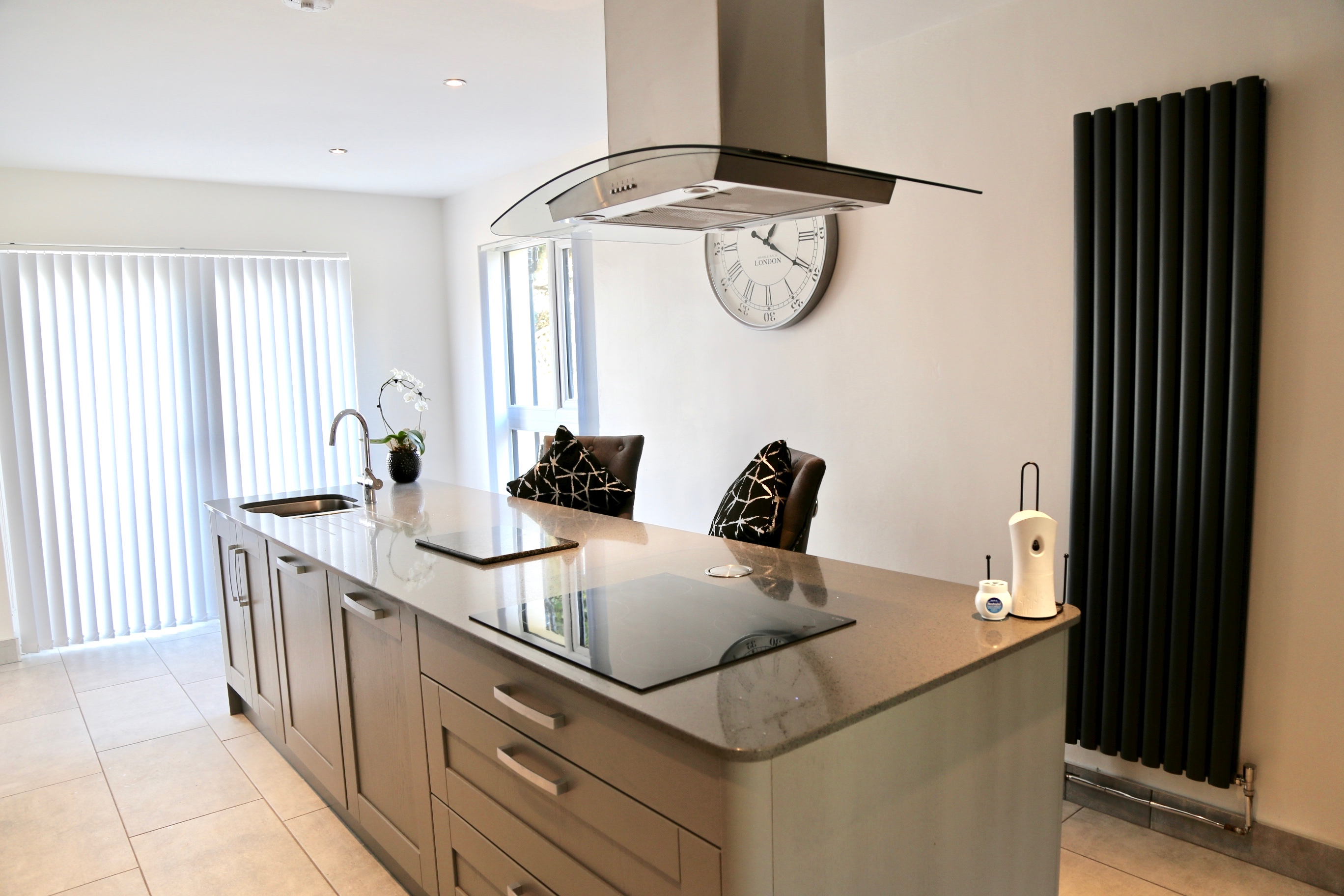The Home Design Group Belfast Northern Ireland