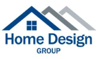 The Home Design Group - Windows, Doors | Belfast, Northern Ireland